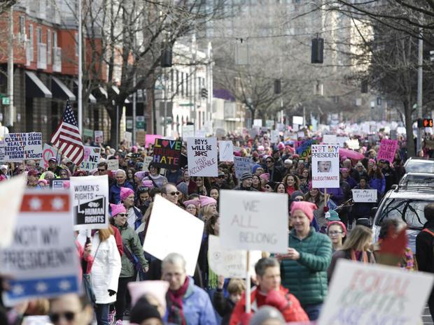womens-march-seattle-getty-632320856.jpg