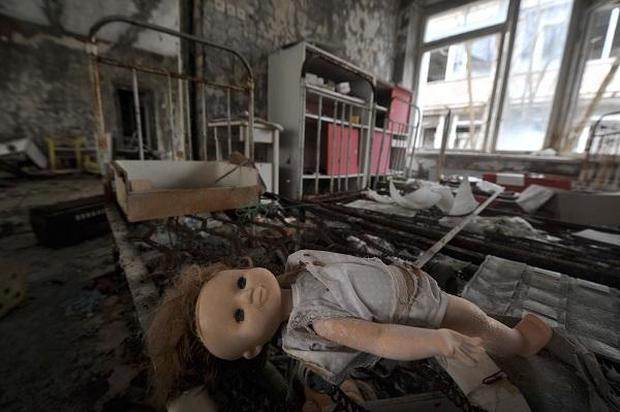 Ghost towns - ghost towns of america - Pictures - CBS News