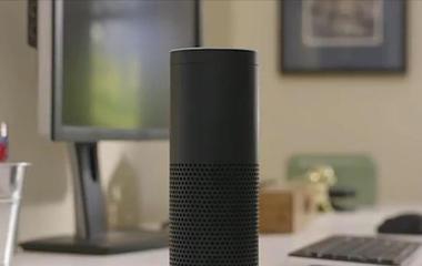 Amazon's Alexa is coming to smartphones