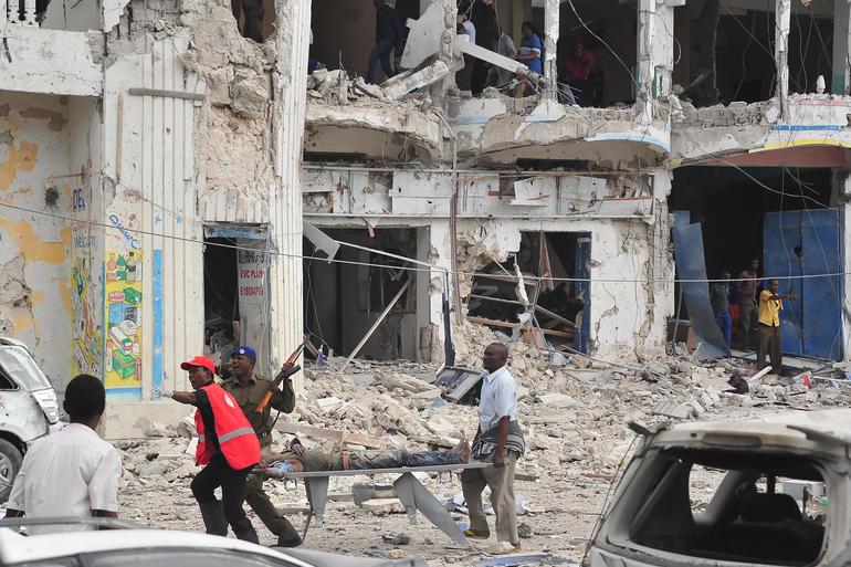 mogadishu-hotel-attack-632642250.jpg