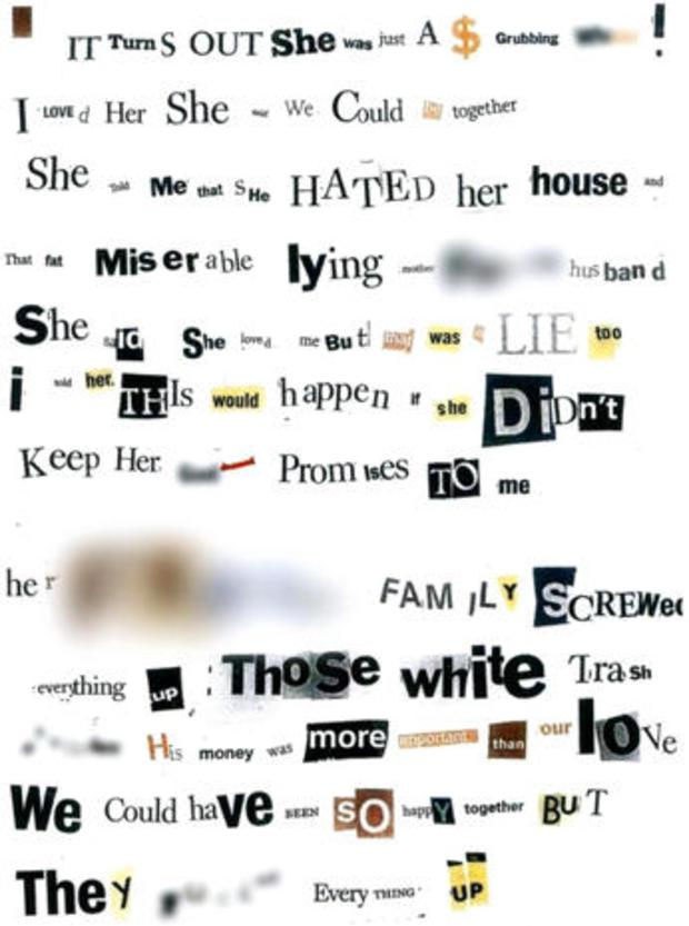 wenal-letter-gallery.jpg
