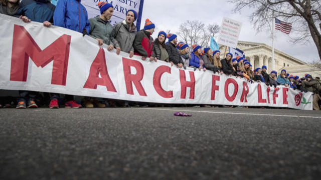 march-for-life-ap-17027733718743.jpg