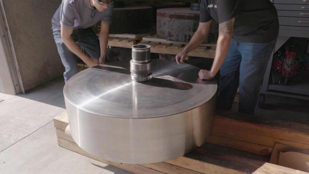 batteries-flywheel-620.jpg