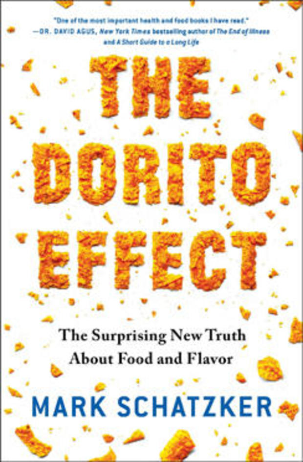 the-dorito-effect-cover-244.jpg