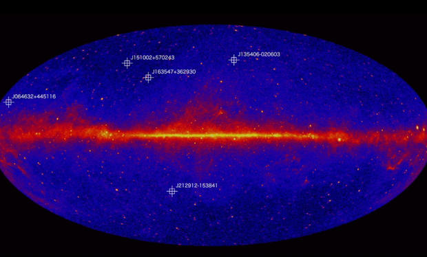 most-distant-blazars-ever.jpg