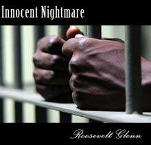 innocent-nightmare-2.jpg