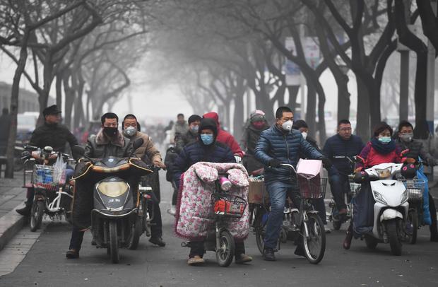 14-shijiazhuang.jpg