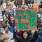 trump-muslim-ban-protest-getty-633783402.jpg