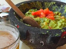 guacamole-promo.jpg