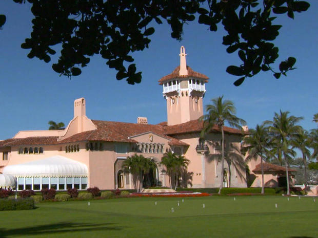 palm-beach-mar-a-lago-promo.jpg