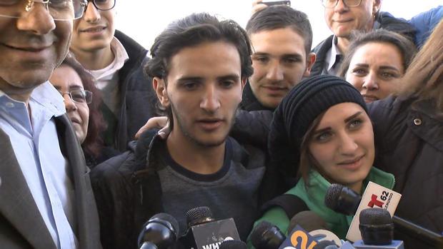 duncan-syrian-family-020617en-transfer-jpg4.jpg