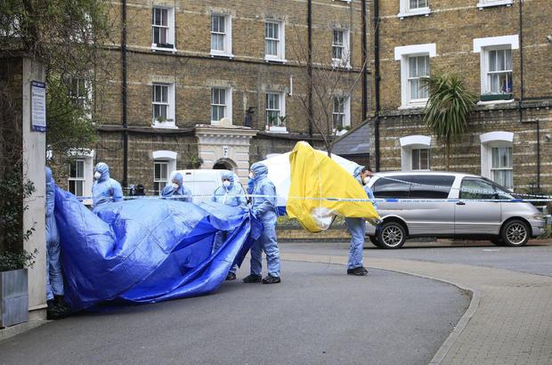 london-cop-killed-ap-7256493999.jpg