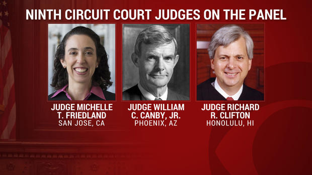 9th-circuit-judges.jpg