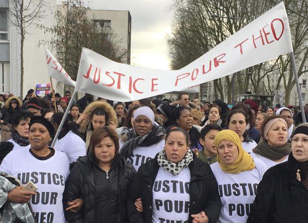 france-police-rape-protest-ap-17037506894148.jpg