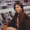 richard-hatch-battlestar-galactica-abc.jpg