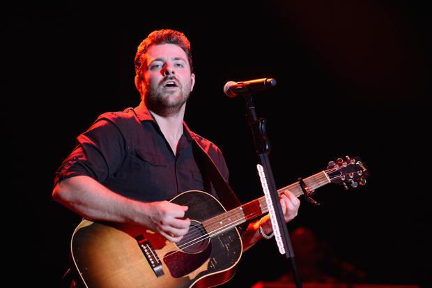 Celebrities donate to Hurricane Harvey relief efforts