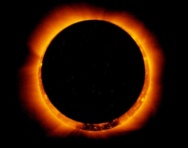 1-annular-solar-eclipse-jan-2011.jpg