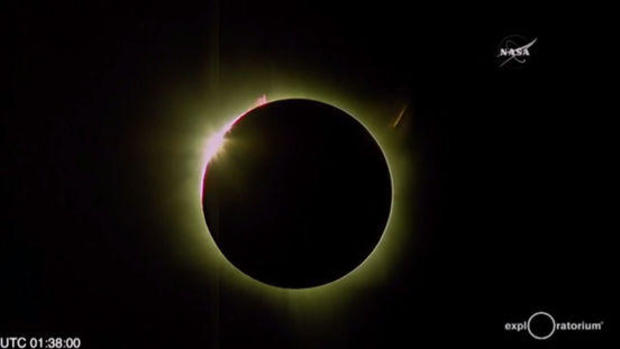 2-total-solar-eclipse-2016-nasa-totality.jpg