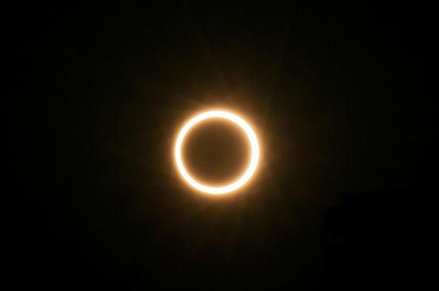 5-solar-eclipse-china-2012.jpg