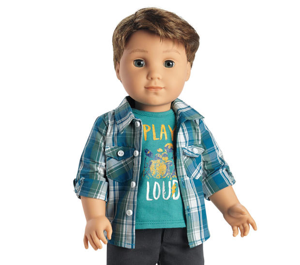 logan-doll-ws-lr-crop.jpg