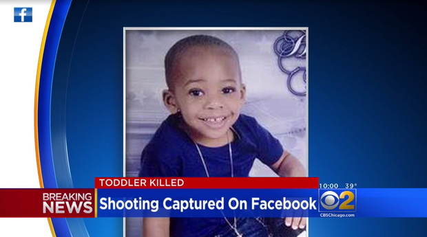 lavontay-white-facebook-live-shooting-2017-2-14.png