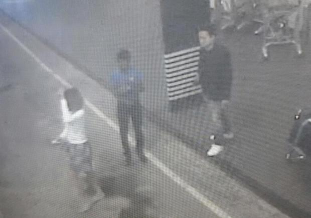 kim-jong-nam-assassination-malaysia-ap-17046394039775.jpg