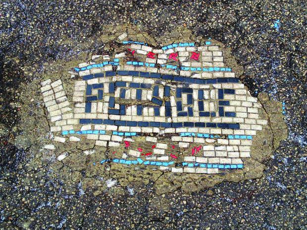 jim-bachor-pothole-art-kenton-1.jpg