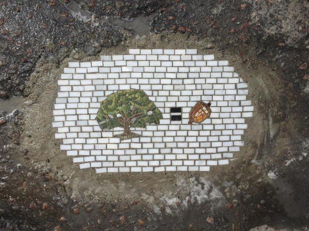 jim-bachor-pothole-art-tree-equals.jpg