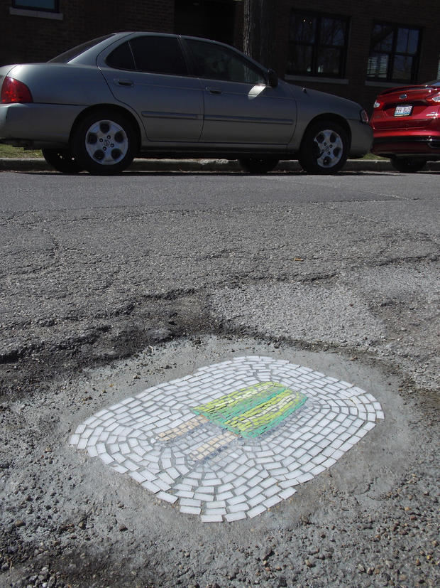 jim-bachor-pothole-art-twin-lime-popsicles2.jpg