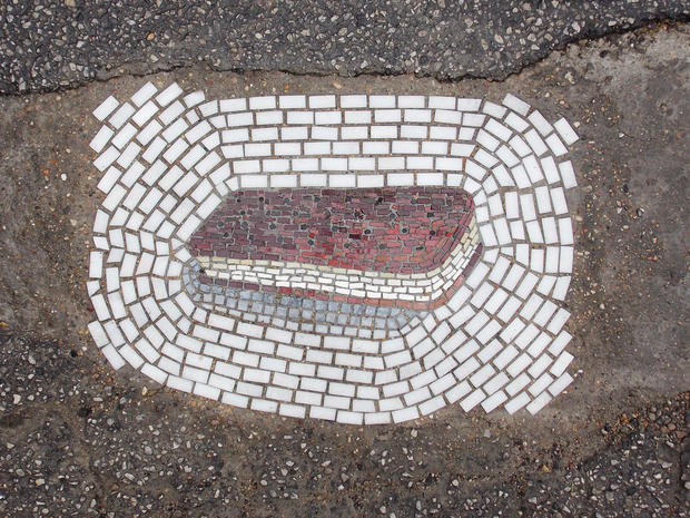jim-bachor-pothole-art-ice-cream-sandwich.jpg