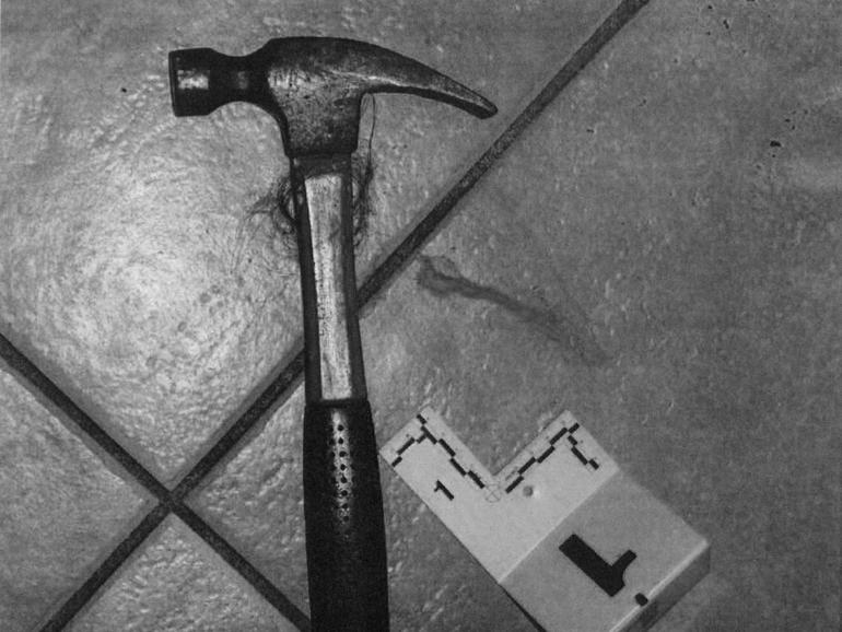 sievers-hammer-bw.jpg