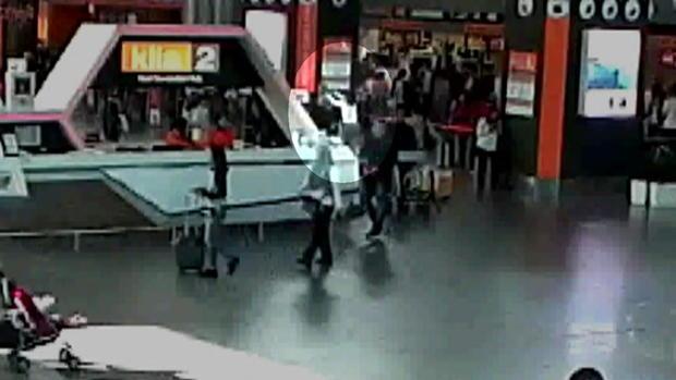 ctm-0220-kim-jong-nam-security-footage.jpg