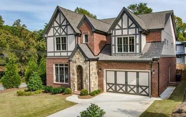 10 homes you can buy for $1 million