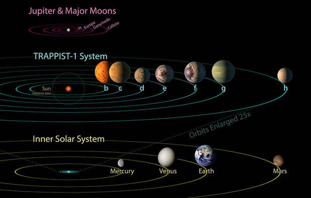 exoplanets-nasa-2.jpg