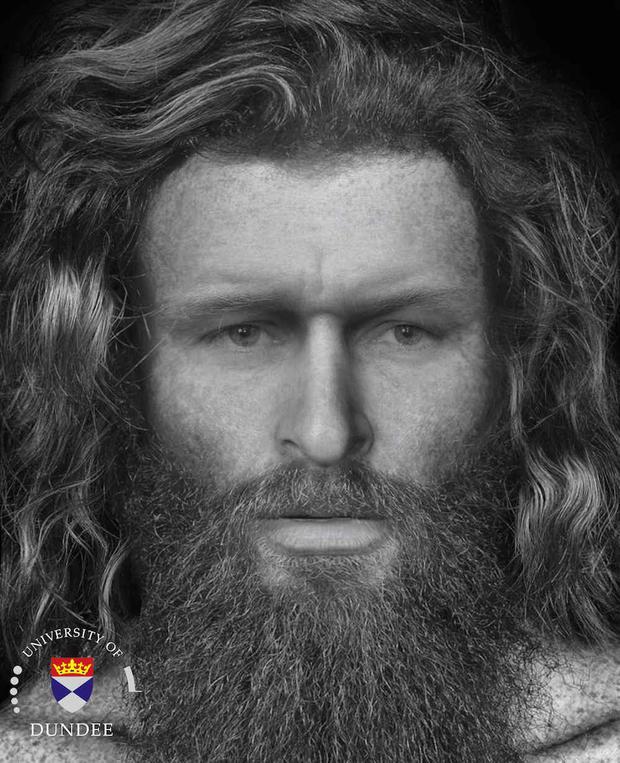 pictish-man-hair.jpg