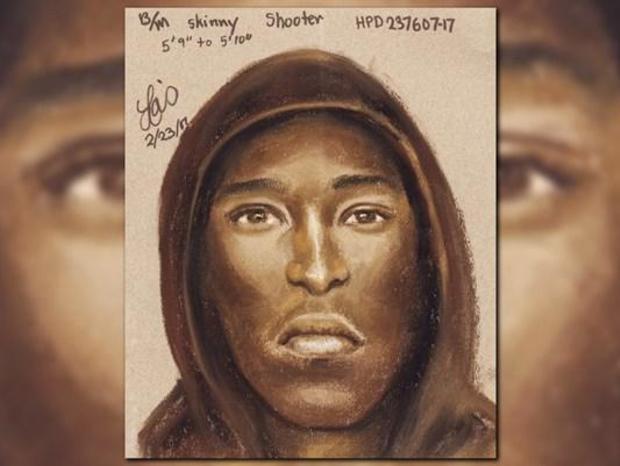 170223-khou-subway-suspect-sketch.jpg