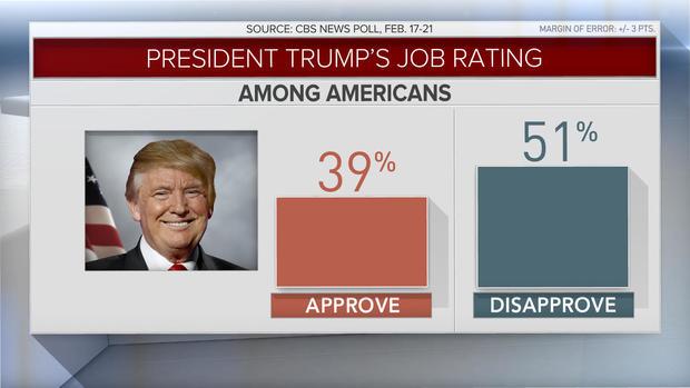 job-rating-1.jpg