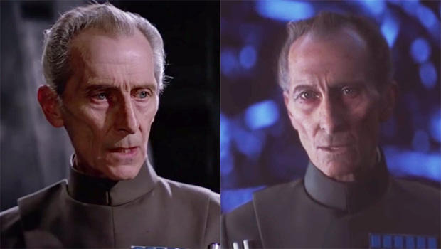 grand-moff-tarkin-peter-cushing-and-cgi-620.jpg
