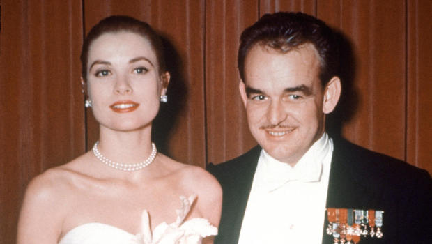 grace-kelly-prince-ranier-of-monaco-ap-133608591910.jpg