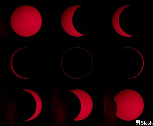 2017-02-26-annulareclipsemosaic.png