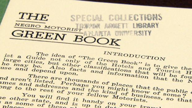 strassmann-green-book-0223en-copy-022.jpg