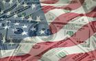 money-flag.jpg