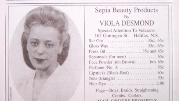 ctm-0228-viola-desmond-business.jpg