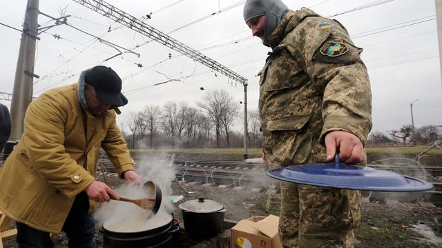 ukraine-food-war-646630826.jpg