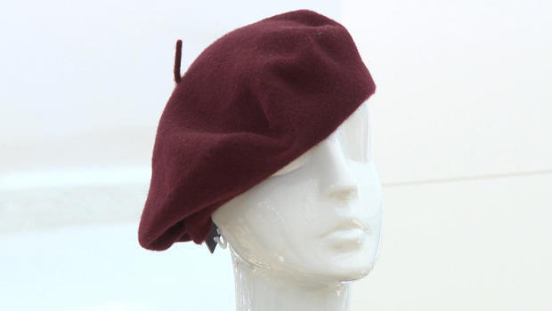 beret-on-mannequin-head-620.jpg