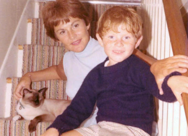 bobby-flay-as-child-with-cat.jpg