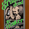 heritage-auctions-posters-grateful-dead.jpg