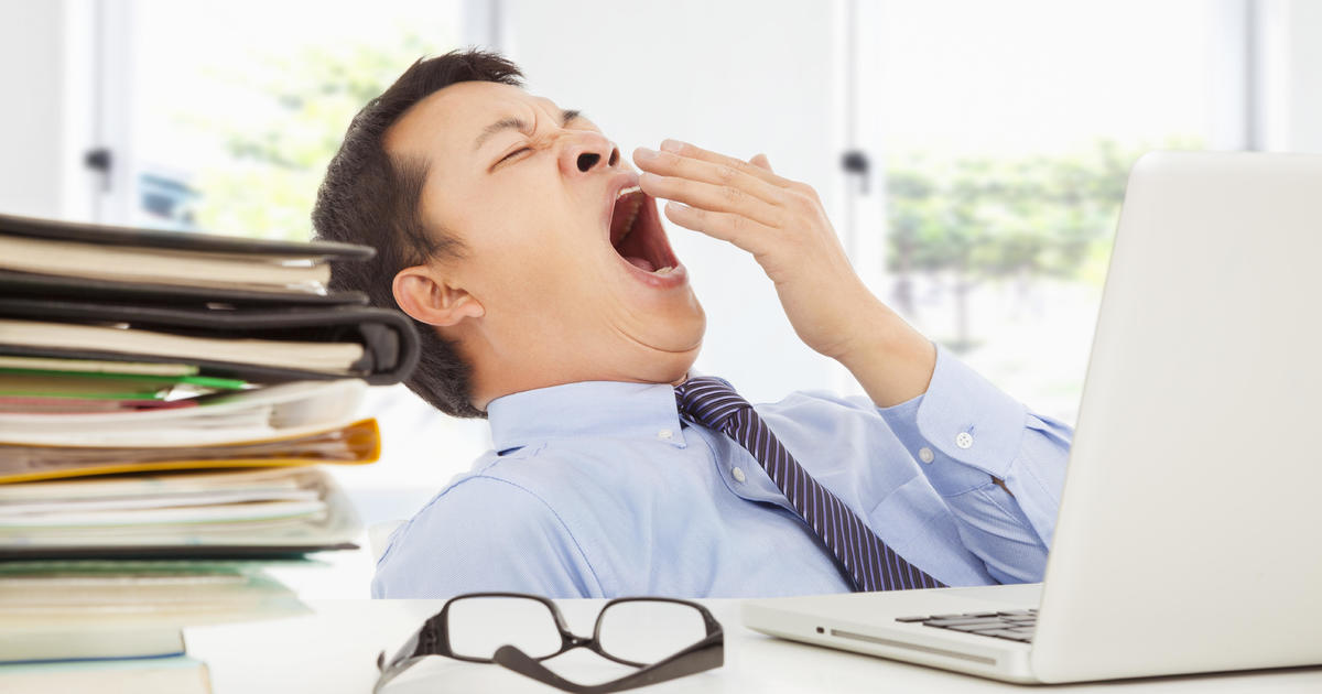 yawning research paper This article has been cited by other articles in pmc go to:  remarkably little  interest has been paid to yawning in research, even though it is an everyday.