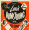 heritage-auctions-posters-louis-armstrong.jpg