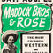 heritage-auctions-posters-maddox-brothers-and-rose.jpg